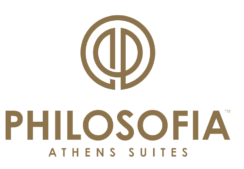 Philosophia Suites